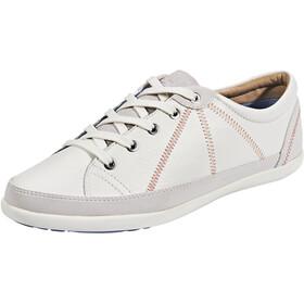 Helly Hansen Strandaberg Naiset kengät , valkoinen